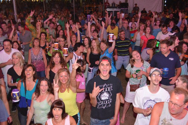 14musikfest002