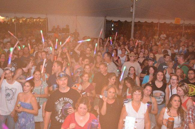 14musikfest024