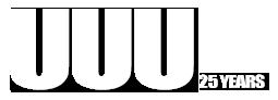 UUU Logo